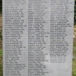 Dr Barnardo Memorial, photo by Boreenatra